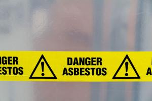 Danger Asbestos_Image