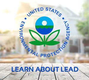 EPA - Learn About Lead